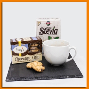 coffee_cookies_stevia