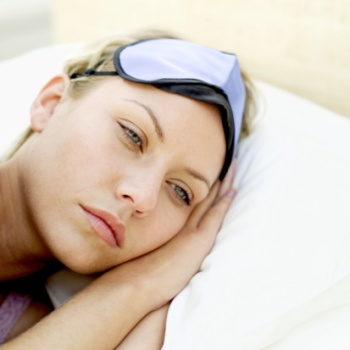 http://stanfordhospital.org/clinicsmedServices/clinics/sleep/sleep_disorders/insomnia.html
