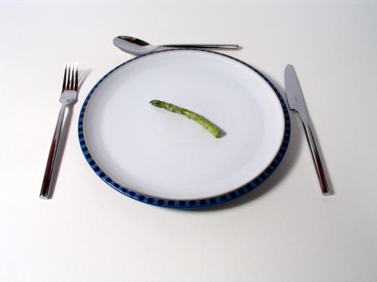 diet-1-1624262